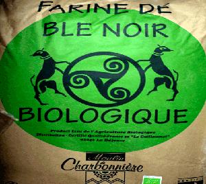 organic_flour