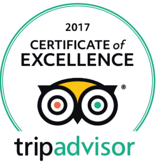 tripadvisor_2017_ENTRE-NOUS_CREPERIE